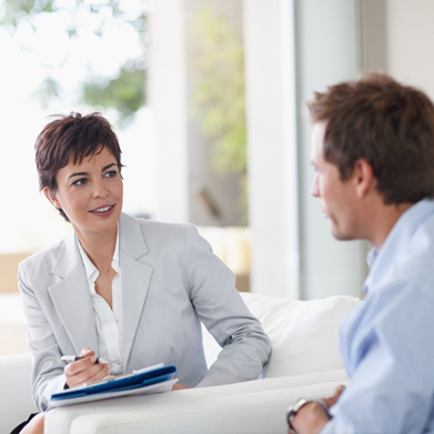 counseling skillss Job descriptions often list negotiation skills as a desirable asset for job candidates, but the ability to negotiate requires a collection of interpersonal and communication skills used together to bring a desired result the circumstances of negotiation occur when two parties or groups of.